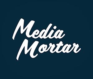 Media Mortar