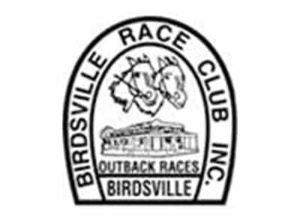 Birdsville Race Club