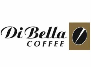 Di Bella Coffee Logo