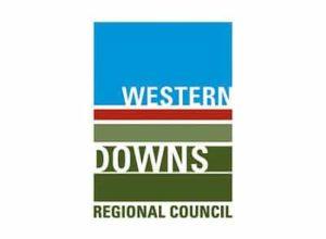 Western_Downs_Regional_COuncil