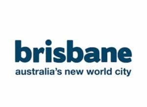 brisbane-marketing-logo