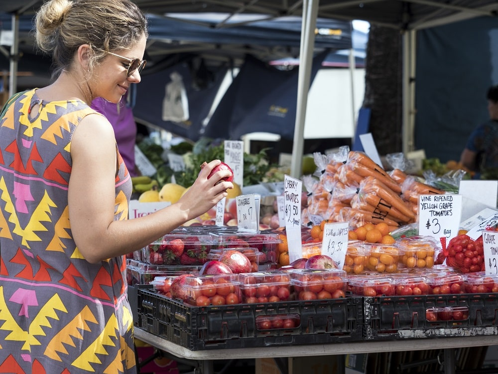 Redcliffe Markets | Pitch Perfect: How to get publicity for your business