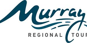MRTB_Logo_Blue