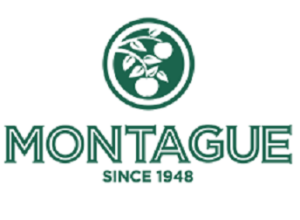 Montague-New-Logo